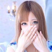 ミニー【SSS看板候補】 ZERO ☆ GIRL - 久留米風俗
