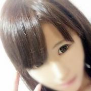 もか|ZERO ☆ GIRL - 久留米風俗
