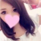 りぃ|ZERO ☆ GIRL - 久留米風俗