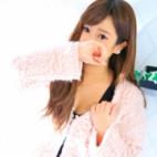 あり|ZERO ☆ GIRL - 久留米風俗