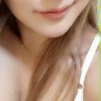 うさぎ【若妻】|ZERO ☆ GIRL - 久留米風俗