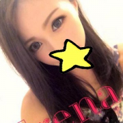 えれな ZERO ☆ GIRL - 久留米風俗