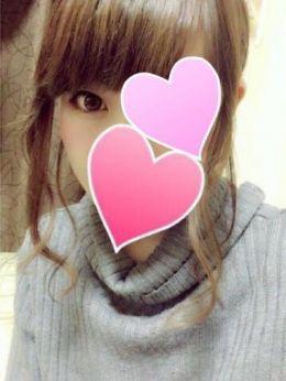 まりえ | ZERO ☆ GIRL - 久留米風俗