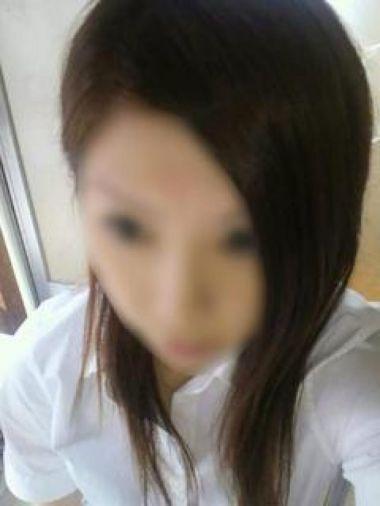 みゅぜ|ZERO ☆ GIRL - 久留米風俗