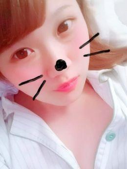 なつき   ZERO ☆ GIRL - 久留米風俗