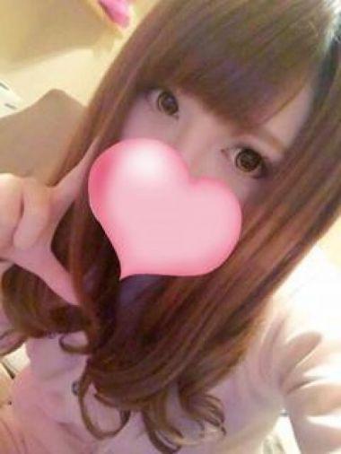 りり|ZERO ☆ GIRL - 久留米風俗