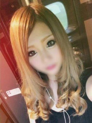 ちひろ【SSS級美女】|ZERO ☆ GIRL - 久留米風俗