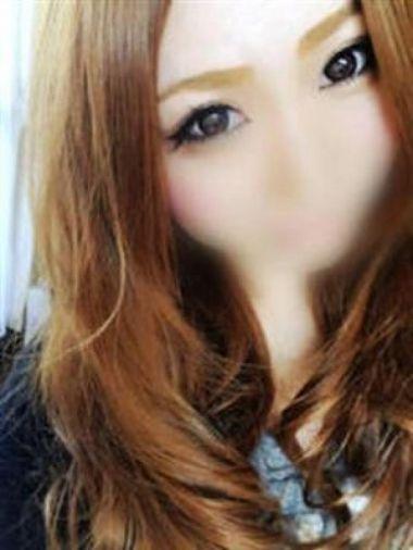 かんな|ZERO ☆ GIRL - 久留米風俗