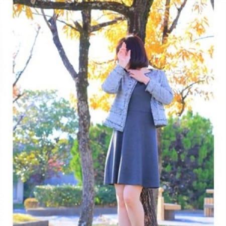 愛人バンク - 久留米派遣型風俗