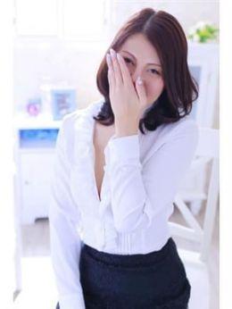 のりこ   愛人バンク - 久留米風俗