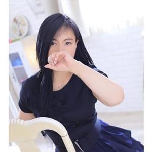 すみれ | 愛人バンク - 久留米風俗