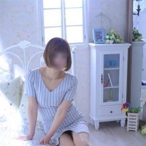 小由紀【マダム】 | 愛人バンク - 久留米風俗