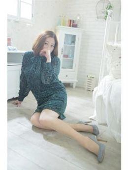 悦子 | 愛人バンク - 久留米風俗