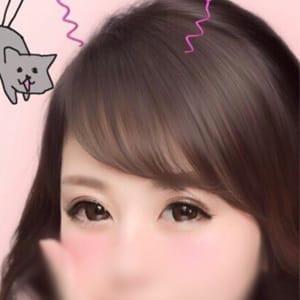 あき-aki- | @ありす-×××- - 北九州・小倉風俗