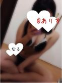 なる【ロリカワッ娘】 @ありす-×××-でおすすめの女の子