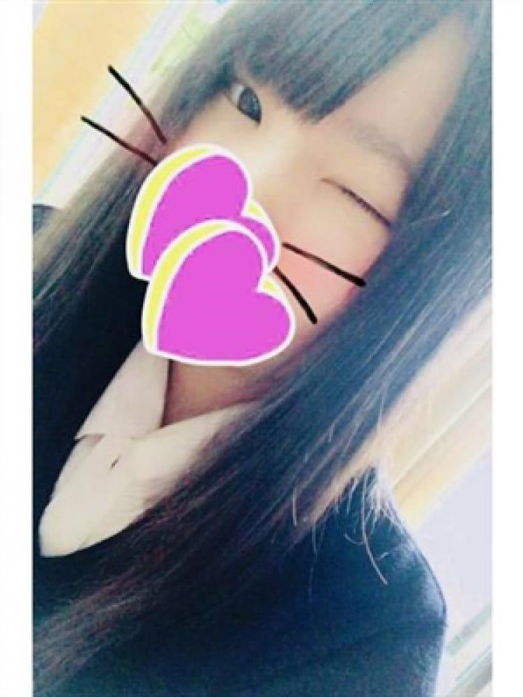 えれん(9/28体験入店)