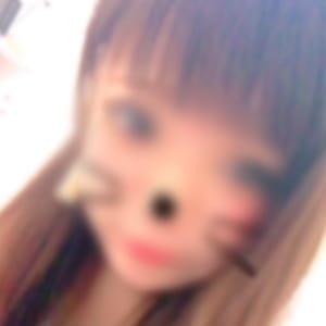 きき(2/25体験入店)【2/25体験入店】 | @ありす-×××-(北九州・小倉)