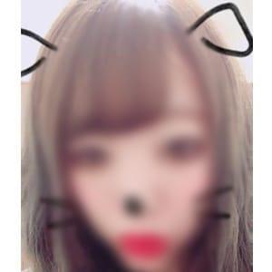 「最新入店ガールズ情報キタ(゚∀゚)!」04/28(土) 00:11 | @ありす-×××-のお得なニュース