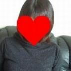 大友恵恋(えれん)|人妻ルーム - 北九州・小倉風俗