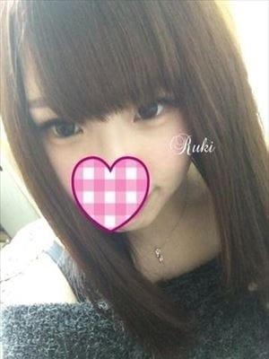 るき☆癒し系HカップGIRL♪|E-girls - 北九州・小倉風俗