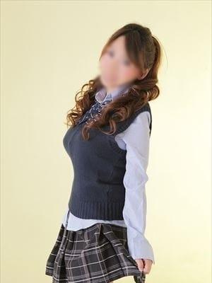 ちえ☆おっとり系Fカップ娘♪(E-girls)のプロフ写真6枚目
