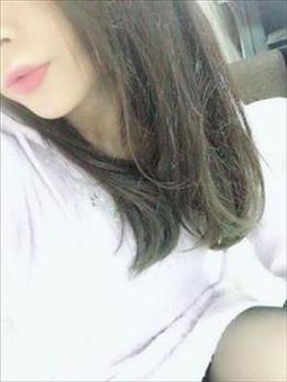 ゆいか☆脅威のリピート率娘♪ | E-girls - 北九州・小倉風俗