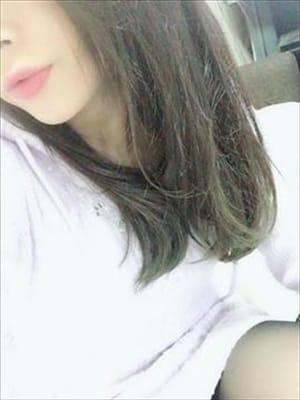 ゆいか☆脅威のリピート率娘♪|E-girls - 北九州・小倉風俗