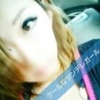 きき|E-girls - 北九州・小倉風俗