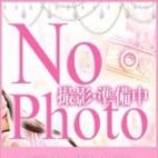 きこ|E-girls - 北九州・小倉風俗