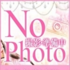 みより シャイなスレンダー娘|E-girls - 北九州・小倉風俗