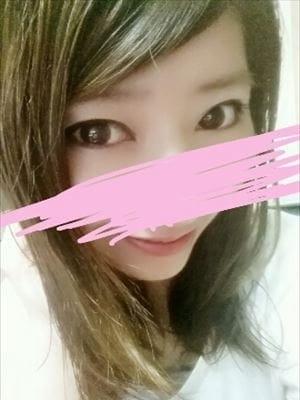 ちな☆色白美尻敏感娘♪|E-girls - 北九州・小倉風俗