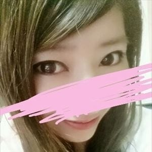 ちな☆色白美尻敏感娘♪ | E-girls - 北九州・小倉風俗