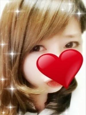 ちな☆色白美尻敏感娘♪(E-girls)のプロフ写真5枚目