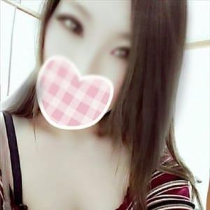 ひより☆色白敏感エロボディー♪ | E-girls - 北九州・小倉風俗