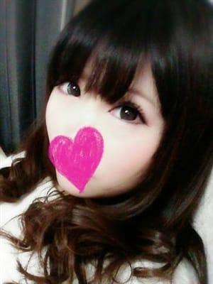 もも☆オプション無料中♪|E-girls - 北九州・小倉風俗