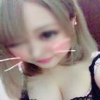 4・27体験A 美巨乳Gカップ娘|E-girls - 北九州・小倉風俗