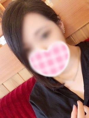 みひろ☆キュートなロリ娘♪ E-girls - 北九州・小倉風俗