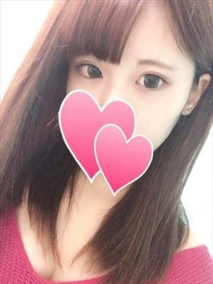 体験かりん☆未開発エロガール♪|E-girls - 北九州・小倉風俗