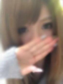 体験ひな【Girl's】 | E-girls - 北九州・小倉風俗