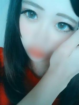 体験すずね☆色白おっとり巨乳娘♪ E-girls - 北九州・小倉風俗