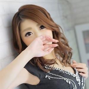 体験さき☆癒し系S級美GIRL【モデル系美エロガール】 | E-girls(北九州・小倉)