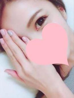 体験リサ☆キレカワスレンダー美女 | E-girls - 北九州・小倉風俗