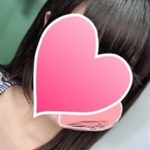体験ミコ☆エロスレンダー | E-girls - 北九州・小倉風俗