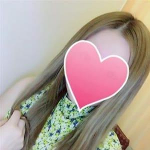 体験ここね☆雪肌セクシー巨乳娘 | E-girls - 北九州・小倉風俗