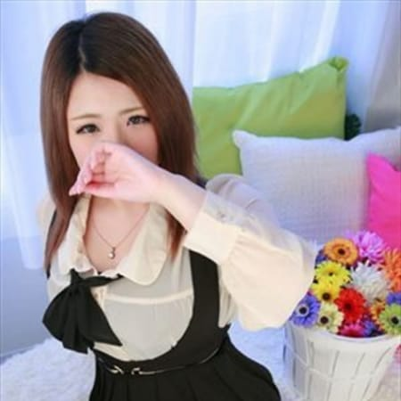 「3000円~1000円OFF☆スペシャルキャンペーン☆」09/19(火) 20:02 | E-girlsのお得なニュース