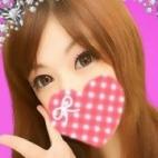 まりな|可愛い女の子専門店 ☆あ・ね・も・ね☆ - 北九州・小倉風俗