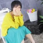 ちさと|Honey Girls ~ハニーガールズ~ - 北九州・小倉風俗