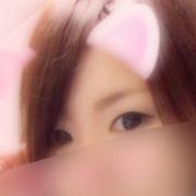 あすか|Honey Girls ~ハニーガールズ~ - 北九州・小倉風俗