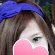 のえる|Honey Girls ~ハニーガールズ~ - 北九州・小倉風俗