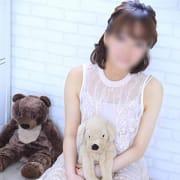 かのん Honey Girls ~ハニーガールズ~ - 北九州・小倉風俗